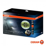 OSRAM LED Nebellicht - LEDriving FOG PL - Gold Edition